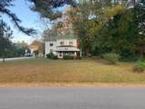 4948 Townpoint Rd - Photo 5