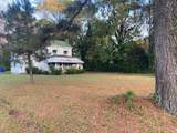 4948 Townpoint Rd - Photo 7