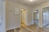 820 Cool Spring St - Photo 10