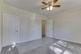 820 Cool Spring St - Photo 11