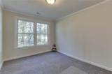 820 Cool Spring St - Photo 16