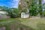 5456 Sweetwater Ct - Photo 20