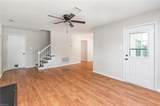 5456 Sweetwater Ct - Photo 4