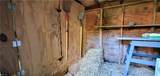 10324 Labrador Xing - Photo 24
