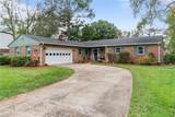 4739 Sussex Rd - Photo 29