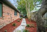 4739 Sussex Rd - Photo 30