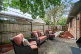 4739 Sussex Rd - Photo 31