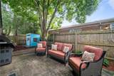 4739 Sussex Rd - Photo 32