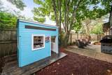 4739 Sussex Rd - Photo 33