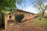 4739 Sussex Rd - Photo 34