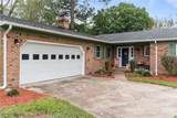 4739 Sussex Rd - Photo 36