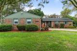 4739 Sussex Rd - Photo 37