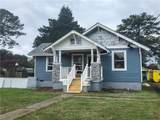 8525 Chesapeake Blvd - Photo 2