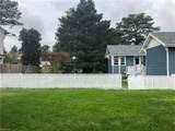 8525 Chesapeake Blvd - Photo 4