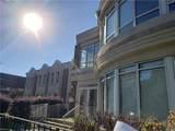 805 Park Ave - Photo 1