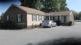 558 Denbigh Blvd - Photo 1