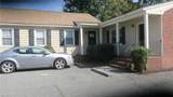 558 Denbigh Blvd - Photo 5