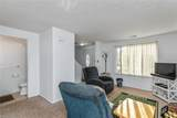 2300 Executive Dr - Photo 14
