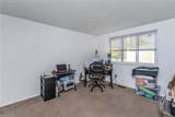 2300 Executive Dr - Photo 25