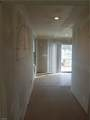 1233 16th St - Photo 11
