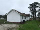 116 Coinjock Baptist Church Rd - Photo 23