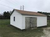 116 Coinjock Baptist Church Rd - Photo 24