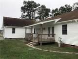 116 Coinjock Baptist Church Rd - Photo 25