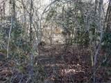 Lot 1 Old Branchvill Rd - Photo 3