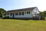 31503 Boston Rd - Photo 1