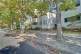 900 Colley Ave - Photo 1