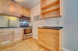 900 Colley Ave - Photo 11