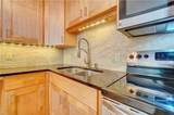 900 Colley Ave - Photo 13