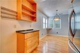 900 Colley Ave - Photo 14