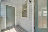 900 Colley Ave - Photo 16