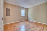 900 Colley Ave - Photo 18