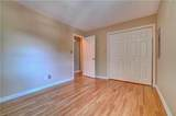 900 Colley Ave - Photo 19