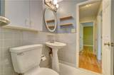 900 Colley Ave - Photo 21