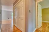 900 Colley Ave - Photo 22