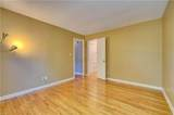 900 Colley Ave - Photo 25