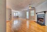 900 Colley Ave - Photo 4