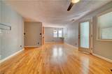 900 Colley Ave - Photo 5