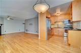 900 Colley Ave - Photo 8