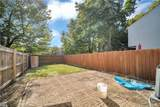711 Aylesbury Dr - Photo 17