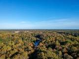 5679 Hickory Fork Rd - Photo 38