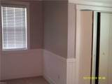223 Lorengo Ave - Photo 12