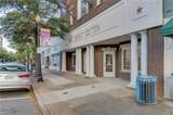 112 Main St - Photo 1
