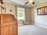 6371 Everets Rd - Photo 10