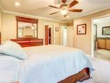 6371 Everets Rd - Photo 11