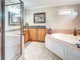 6371 Everets Rd - Photo 12