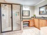 6371 Everets Rd - Photo 13